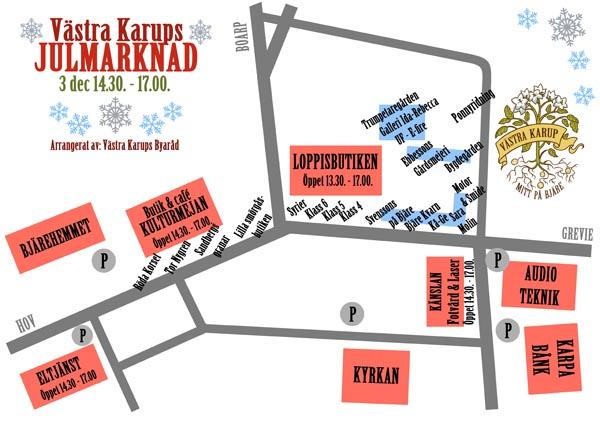 vk-julmarknad-karta-slutl-161125s